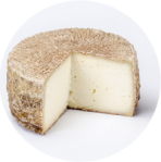 tomme-brebis