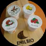 yaourt-aromatise